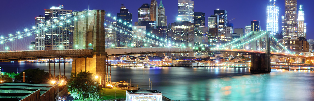 Calypso Yacht Charter Private Boat Rental Cruise NYC